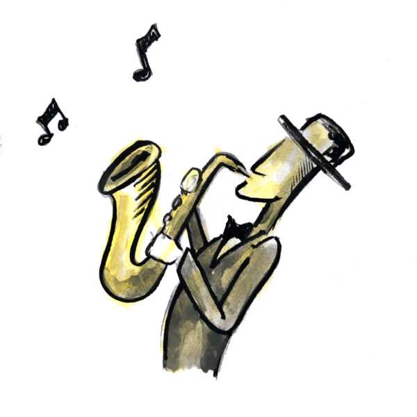 HG-ILLUSTRATION-JAZZ